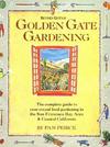 golden gate gardening